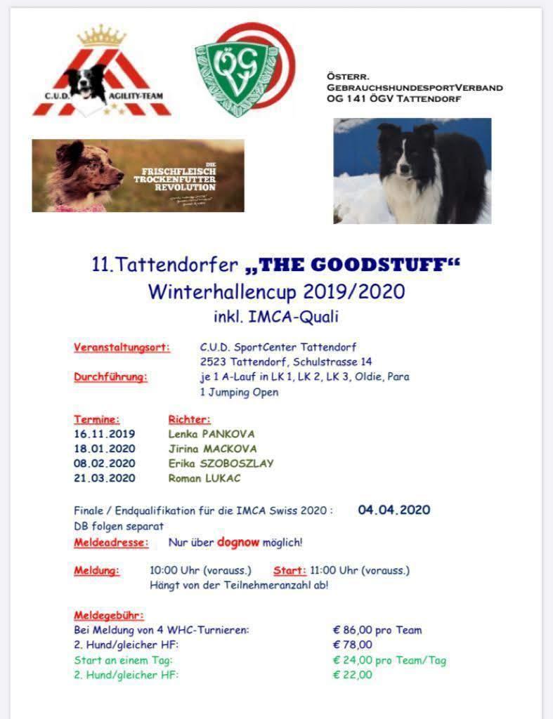 Einladung des ÖGV Tattendorf 3